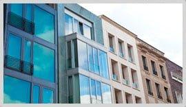 Rehabilitacion de fachadas Madrid