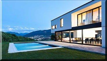 reformas-en-madrid-patios-exteriores