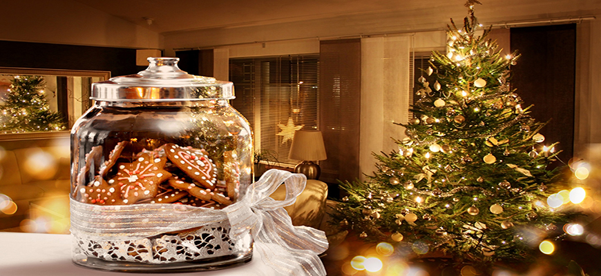 Diseños de árboles de navidad